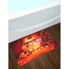 kohls bathroom rugs bathroom rugs orange bath rug bath rugs kohls chaps bathroom rugs kohls bathroom rugs