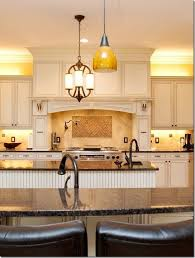 above kitchen cabinet lighting. kit cab6 above kitchen cabinet lighting