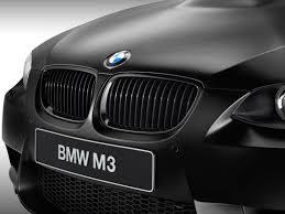BMW 3 Series champion honda bmw : BMW M3 DTM Champion Edition : 2013   Cartype