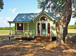 Small Picture Tiny Homes Design Ideas 60 Best Tiny Houses Design Ideas For Small