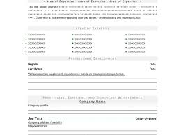 Help Me Build A Resume For Free. create a resume 17 how to create ...