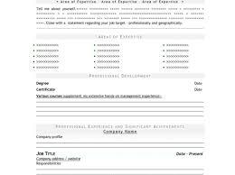 Excellent Build A Resume Com Ideas Resume Ideas Namanasa Com