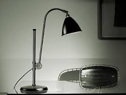 design classic lighting. Bestlite Desk Lamp Design Classic Lighting A