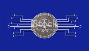 Free Libra Vector Graphics Vectorhqcom