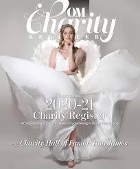 Ocala Magazine Charity Register 2020-2021 by ocalamag - issuu