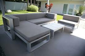 Modern concrete patio furniture Backyard Modern Patio Ideas Large Size Of Patio Furniture As Well As Patio Landscaping Ideas With Kids Modern Patio Home Remodeling Ideas Czmcamorg Modern Patio Ideas Modern Concrete Patio Modern Patio Design Ideas