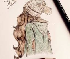 Hipster Drawings Hipster Drawing Ideas Tumblr Google Search Artzy Inspiration