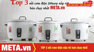 Đánh giá máy nhồi bột kiêm đánh trứng UNIE M2 5 lít, 6 mức tốc độ