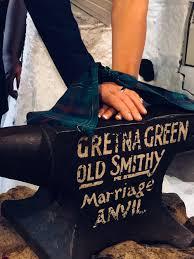 vow renewals renew your wedding vows