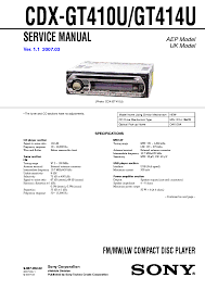 sony cdx gt210 wiring diagram on sony images free download images Sony Cdx Gt06 Wiring Diagram sony cdx gt210 wiring diagram on sony cdx gt210 wiring diagram 4 sony xplod cdx gt520 sony cdx gt210 izuzu rodeo wiring diagram sony xplod cdx-gt06 wiring diagram