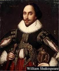 """Résultat de recherche d'images pour """"la Nuit des rois Shakespeare"""""""
