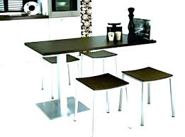 dining tables for small kitchens small kitchen tables small round kitchen table narrow dining tables for small spaces round dining table small kitchen