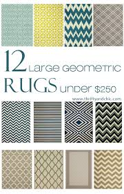 12 large rugs for under 250 these are 7x10 or bigger