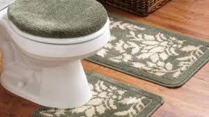 target bath sets emerging target bath rugs home designs bathroom sets target bubble bath sets target