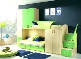 Small Boys Room Ideas Kid Room Ideas For Boy Small Boys Bedroom Kids ...