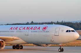 20 Best Ways To Earn Air Canada Aeroplan Miles 2019