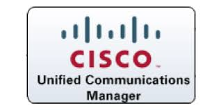 Backing Up Your Cisco Unified Communications Manager Through Sftp