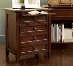 4 drawer night stand. Interesting Stand Scroll To Previous Item On 4 Drawer Night Stand L