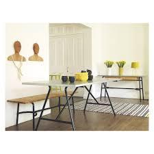 zinc dining room table. Zinc Dining Room Table