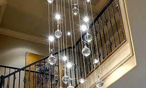 precious modern lighting large size of modern lighting impressive pictures concept gallery and light
