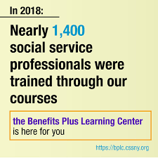Media Tweets By Benefits Plus Learning Center Bplcnyc