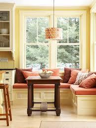 morning room furniture. Morning Room Furniture L