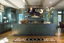 charming ideas cottage style kitchen design. cottagestylekitchendesignseasytoobtain13 cottage style kitchen charming ideas design