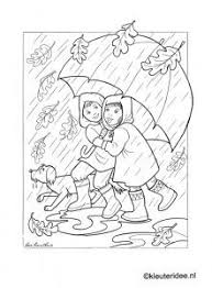 Small Picture Umbrella Coloring Page Printables 1 Pinterest Craft Stamps