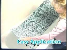 best non slip bathtub mats bath non skid bathroom mats best non slip bathtub mats