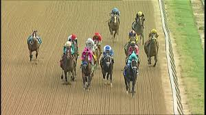 Preakness 144 5 18 2019 Race 13 144th Preakness Stakes