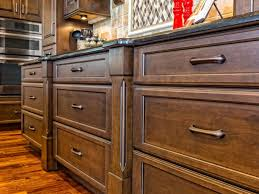 cabinet tips for cleaning kitchen cabinets cleaning wooden best kitchen cabinet polish