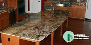 how to get stains out of granite countertops granite how to prevent water stains on granite countertops how to take stains out of granite countertops