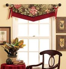 Patterns For Valances Classy 48 Best Home Decor DIY Patterns Images On Pinterest Sew Pattern