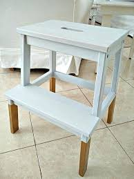 bekvam stool step stool hack ikea bekvam step stool nz . bekvam stool ikea  ...