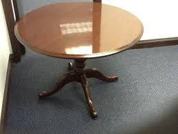 home tables small conference table round 2016 02 27
