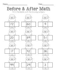 Christmas themes, Morning work and Math on PinterestChristmas theme Morning Work Math packet. 7 worksheets to address counting on, missing numbers