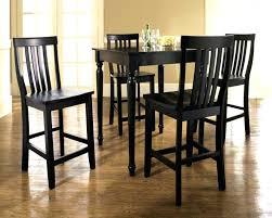 argos dining room furniture breakfast bar table and chairs at argos dining table and chairs 4