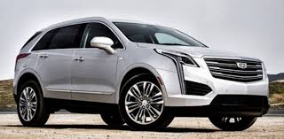 2018 cadillac horsepower. delighful horsepower 2018 cadillac xt3 review specs price and performance with horsepower
