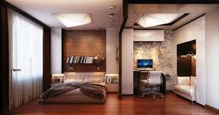 Image Floor Decorating Spacious Travel Bedroom Ideas With Laminate Wooden Floor Rilane 15 Amazing Bedroom Designs With Wood Flooring Rilane