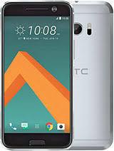 htc one mini price. htc 10 · phone htc one mini price