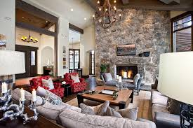 rugs to go in front of fireplace