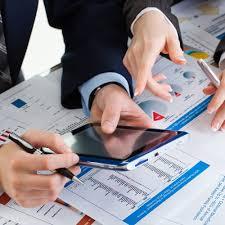 business development consultant blur group business development