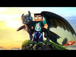 Image result for how to train your dragon mod minecraft