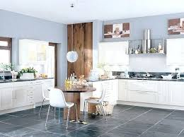kitchen color ideas grey kitchen wall colors with white cabinets kitchen design ideas grey wall kitchen