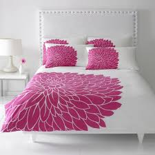 bed sheet designing welcome to golden international