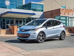 2018 chevrolet build. perfect chevrolet 2017 chevrolet bolt to 2018 chevrolet build e