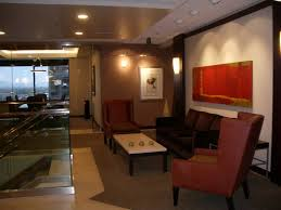 law office interior design. law office decor interior design