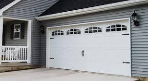 garage door typesGarage Doors  Other Products  Products  Casco Inudustries