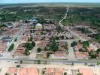 imagem de Bento Fernandes Rio Grande do Norte n-1