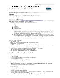 Microsoft Resume Templates 2013 Interesting Ms Word Resume Template 100 On Resume Templates In 21